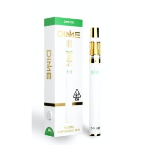Buy Dime Carts Online