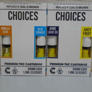 BUY CHOICES CARTS ONLINE, CHOICE CARTRIDGES, CHOICE CARTS, CHOICE CARTS FLAVORS, CHOICE CARTS FOR SALE, CHOICE CARTS REVIEW, CHOICE CARTS WEBSITE, CHOICES CARTS CARTRIDGE, CHOICES CARTS, CHOICES CARTS 2 IN 1, CHOICES CARTS FOR SALE, CHOICES CARTS THC, ORDER CHOICES CARTS ONLINE, TRAPPERS CHOICE CARTS, WHERE TO BUY CHOICES CARTS,